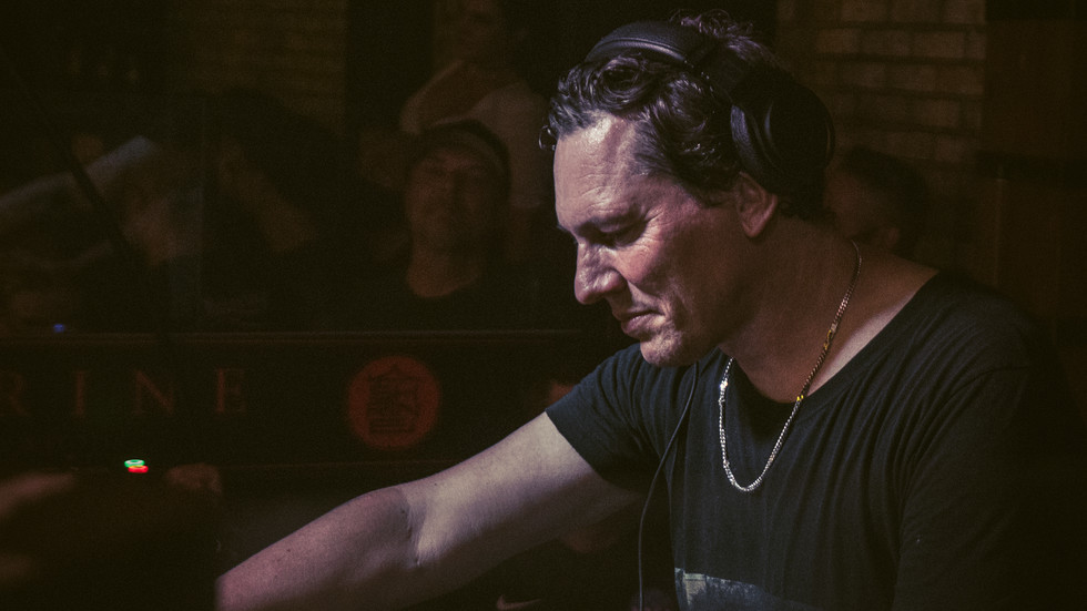 Tiesto at Foxwoods | Extended Version