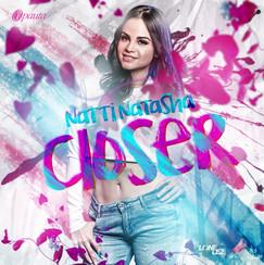 Natti Natasha - Closer