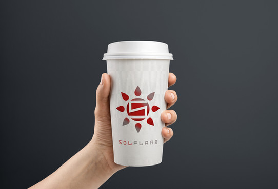 Sol-Flare-coffee-cup.jpg