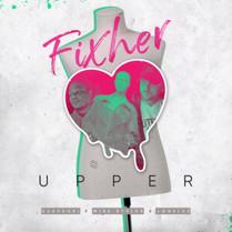 FixherUpperCover2.jpg