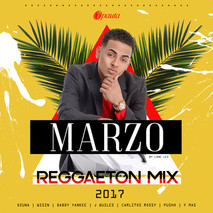 MARZO-IPAUTA-REGGAETON-MIX-COVER.jpg