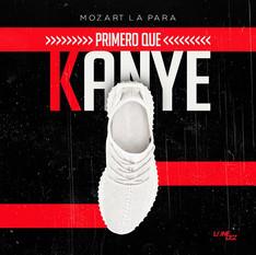 Primero Que Kanye.jpg