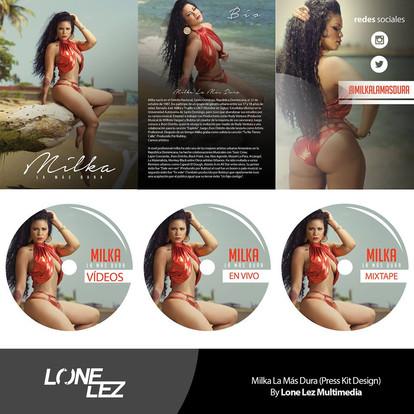 Milka Press Kit By Lone Lez.jpg