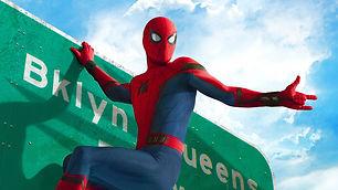 Homecoming Wallpaper Spider.jpg