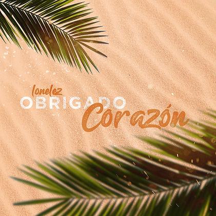 Obrigado-Corazon.jpg