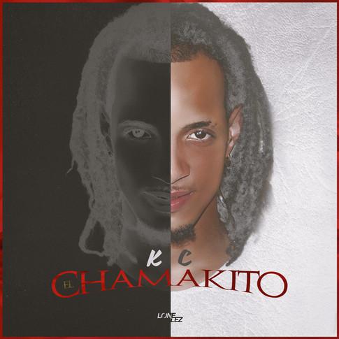 KC-EL-CHAMAKITO-ALBUM.jpg