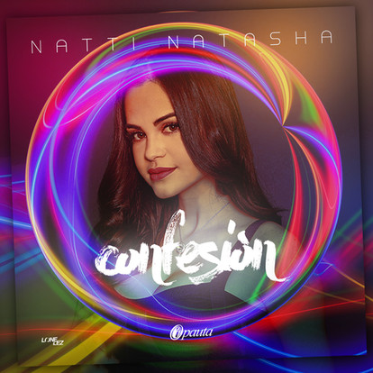 Confesion-Natti.jpg