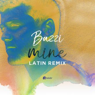 Bazzi-Mine-Latin-Remix.jpg