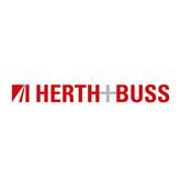 Herth & Buss.jpg