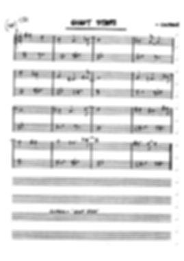 Jazz Gitaarles Toer Greve