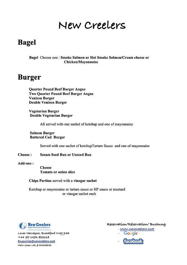 Carte lunch 2021 04 26  1.jepg.jpg