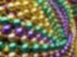 Mardi Gras Beads.png