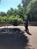 Park Pic.jpg