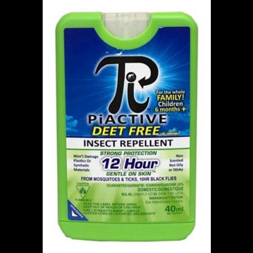 PIACTIVE™ 40Ml
