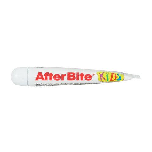 AFTERBITE KIDS TREATMENT 20ML