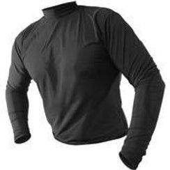 Eco-Wear Shirt
