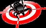 tick-bullseye (1).png