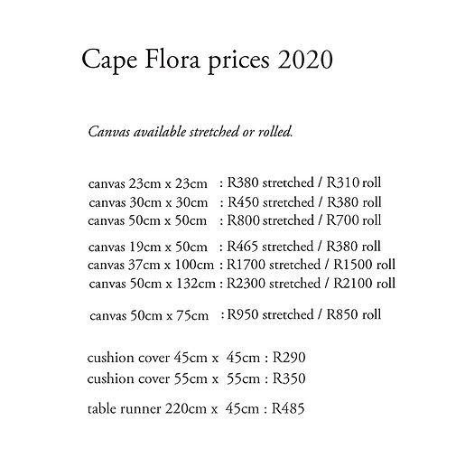 new price2016b.jpg