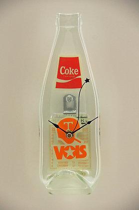Coke 1985 Tennessee