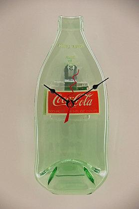 Coke 500ml