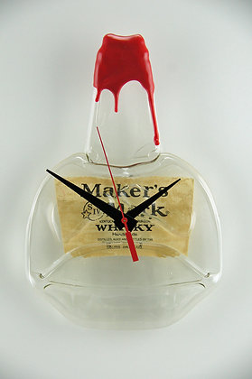 Special Order for Jeff - Makers Mark