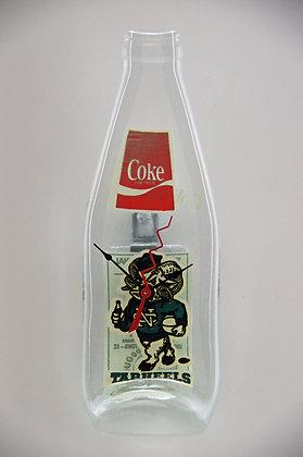 Coke 1982 UNC Tarheels