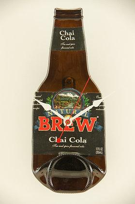 Natural Brew Chai Cola