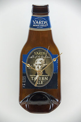 Yards - Jefferson's Tavern Ale