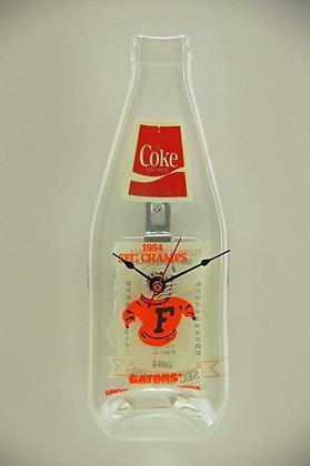 Coke 1984 Florida Gators