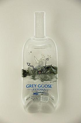 Grey Goose - 1.75L