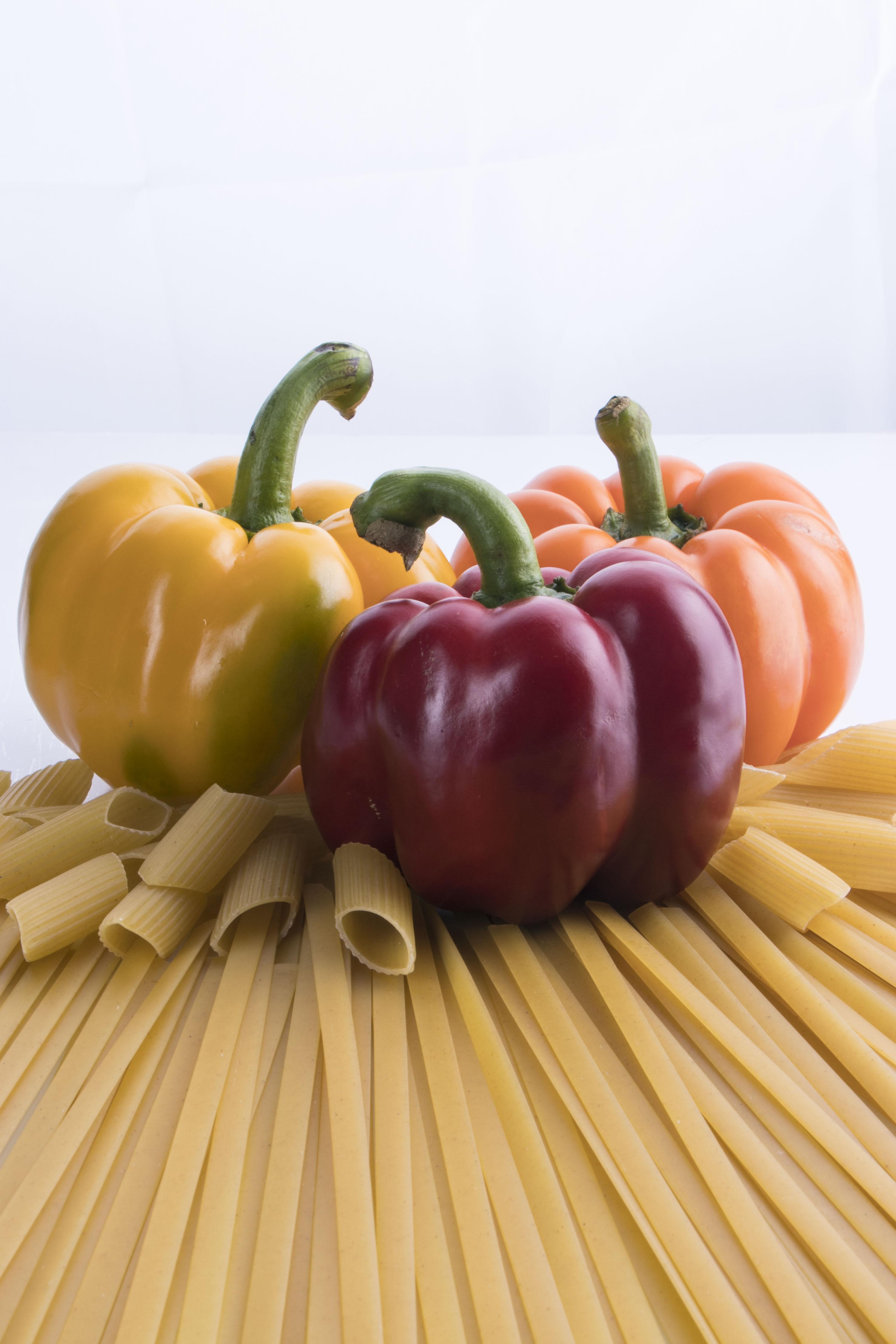 espaguetti2
