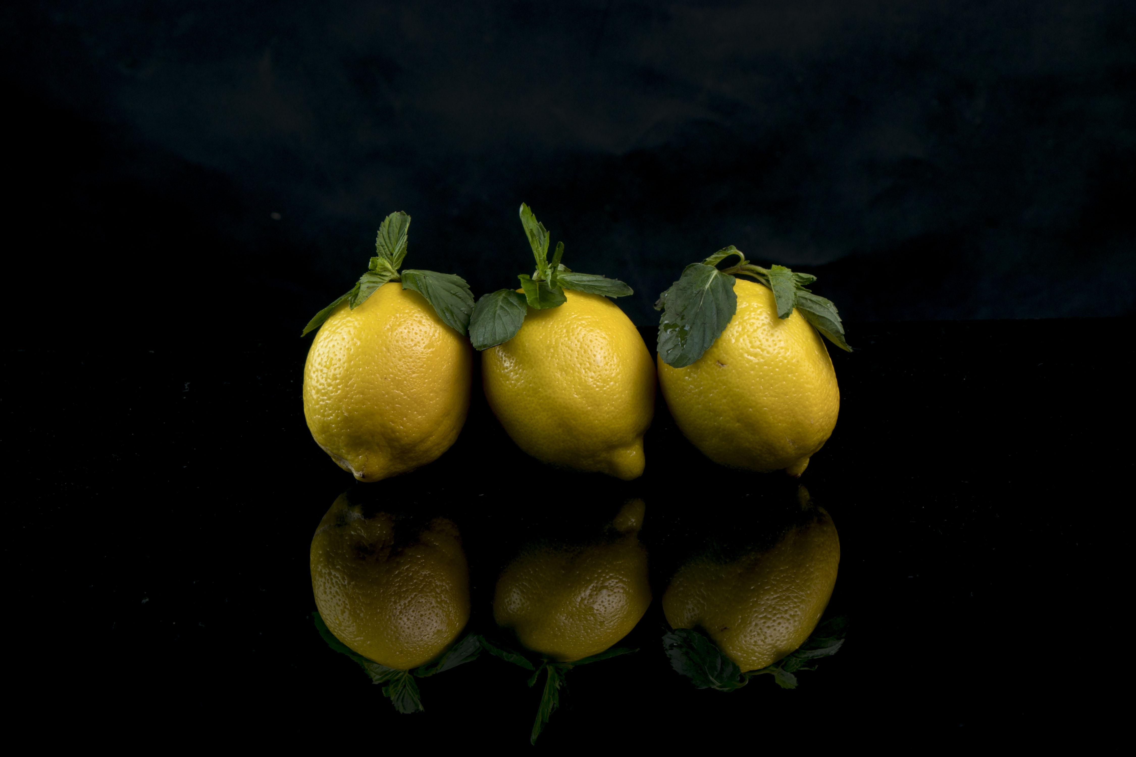 limones 2