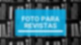 FOTO REVISTAS.png