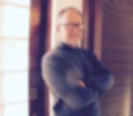 Tony Baggott, Commercials Director