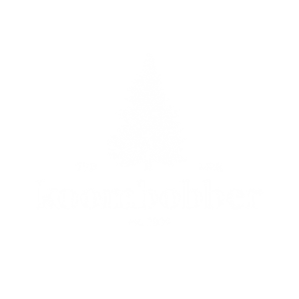 KB Full Logo White-01.png