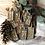Thumbnail: Custom Holiday Tags