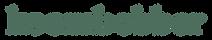 KoombobberWordmark_dc658c65-5af3-478f-96