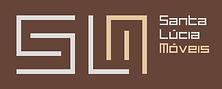 slm logo.png