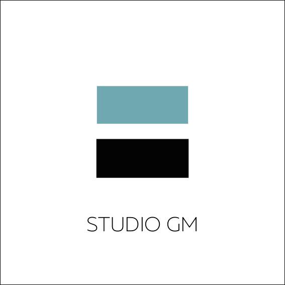 STUDIO GM