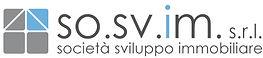 logo_sosvim.jpg