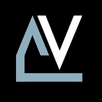 Logo Cantieri.png