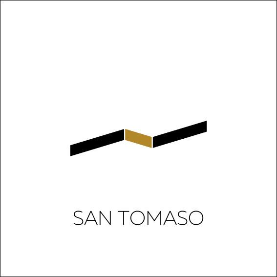 SAN TOMASO