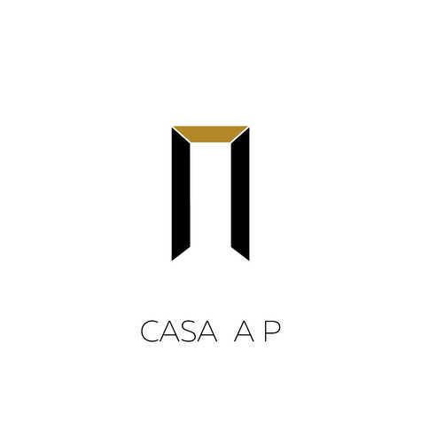 CASA AP