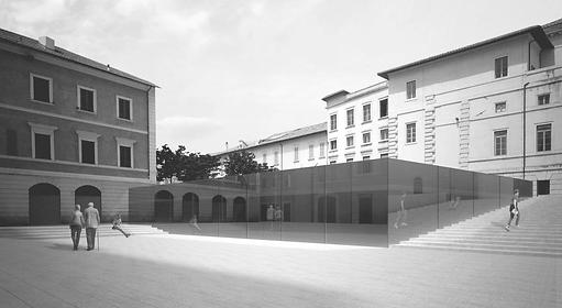 piazzamatteotti_vista1_def-2-Modifica_mo