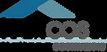 ITALCOS_Logo.png