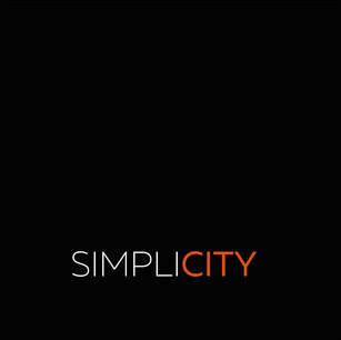 SIMPLI CITY