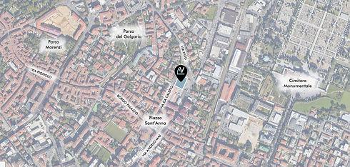 Geolocalizzazione intervento_Sant'anna.j