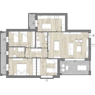 A4_P1_w_Quadrata.jpg
