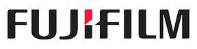 fujifilm_button-01.jpg