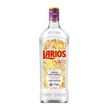 Larios 750 ml